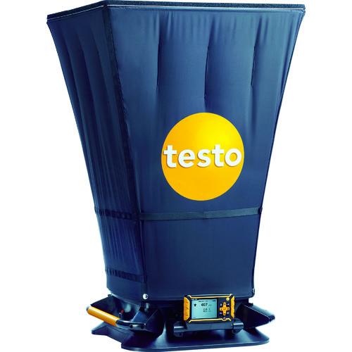 テストー フード付風量計 TESTO420 【DIY 工具 TRUSCO トラスコ 】【おしゃれ おすすめ】[CB99]