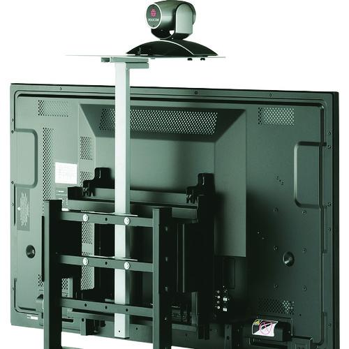 ハミレックス カメラスタンド PHP-9102 【DIY 工具 TRUSCO トラスコ 】【おしゃれ おすすめ】[CB99]