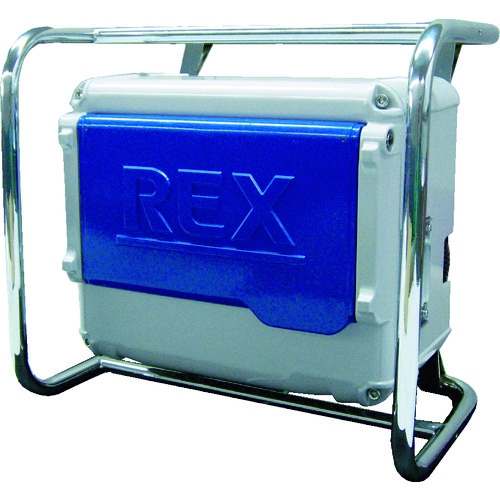 レッキス工業(株) REX MEF200-2 3140A3 【DIY 工具 TRUSCO トラスコ 】【おしゃれ おすすめ】[CB99]