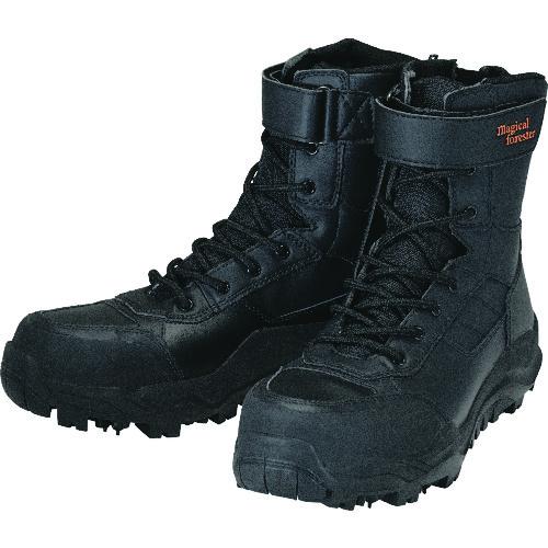 送料無料 保護具 安全靴 作業靴 作業靴の関連商品 お値打ち価格で 丸五 マジカルフォレスター#005 ブラック 24.5cm おすすめ DIY MF005-BK-245 工具 TRUSCO CB99 トラスコ おしゃれ 《週末限定タイムセール》