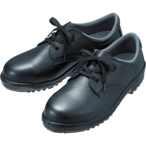 ミドリ安全 安全短靴 26.5cm MZ010J-26.5 【DIY 工具 TRUSCO トラスコ 】【おしゃれ おすすめ】[CB99]