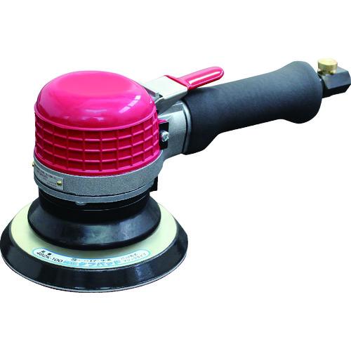 信濃機販(株) SI ダブルアクションサンダー のりペーパータイプ SI-DS6-5LP 【DIY 工具 TRUSCO トラスコ 】【おしゃれ おすすめ】[CB99]