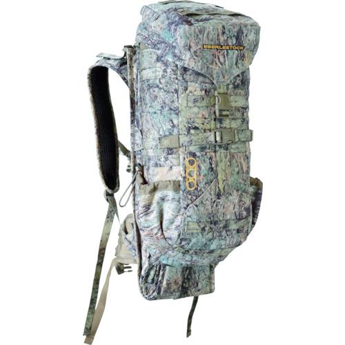 EBERLE ガンランナーパック HT H2HT 【DIY 工具 TRUSCO トラスコ 】【おしゃれ おすすめ】[CB99]