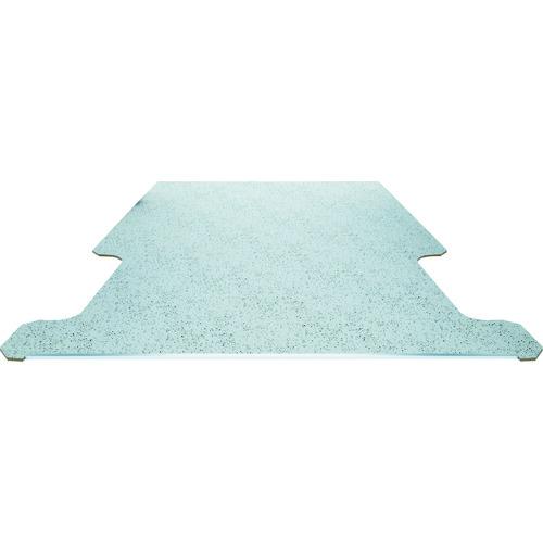 Sortimo 車載棚用床板 ソボフレックスSB-A SB-A 【DIY 工具 TRUSCO トラスコ 】【おしゃれ おすすめ】[CB99]