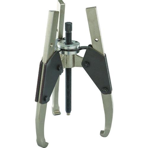 エナパック シンクグリッププーラー SGM07 【DIY 工具 TRUSCO トラスコ 】【おしゃれ おすすめ】[CB99]