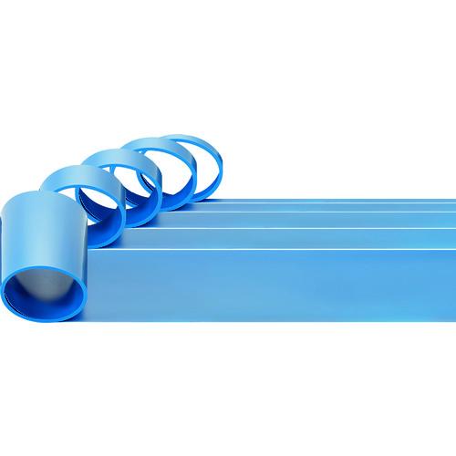 イグス(株) igus トライボテープA160(粘着テープ付) A160-T-005-0500-G-1M 【DIY 工具 TRUSCO トラスコ 】【おしゃれ おすすめ】[CB99]