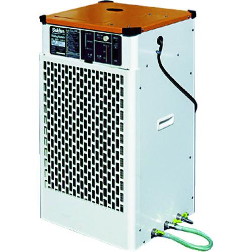スイデン 溶接機用循環水冷機(ラジエター) SWR-4411 【DIY 工具 TRUSCO トラスコ 】【おしゃれ おすすめ】[CB99]