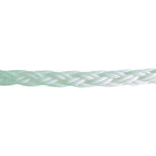 (株)テザック TESAC ダイナミクスHL12ロープ D-HL-12-10MM 【DIY 工具 TRUSCO トラスコ 】【おしゃれ おすすめ】[CB99]