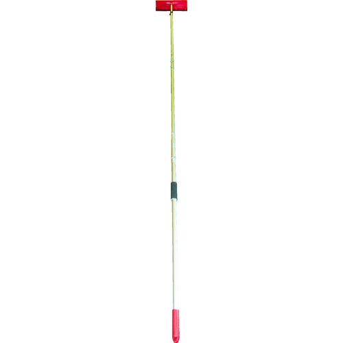 コンパル ひさし雪落し(3.9m) 029178 【DIY 工具 TRUSCO トラスコ 】【おしゃれ おすすめ】[CB99]
