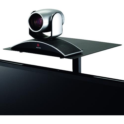 ハミレックス カメラスタンド PHP-7702 【DIY 工具 TRUSCO トラスコ 】【おしゃれ おすすめ】[CB99]