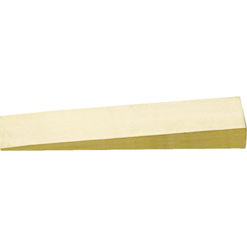 スナップオン・ツールズ(株) バーコ ノンスパーキングウェッジ 全長200mm×刃幅30mm NS600-200-30 【DIY 工具 TRUSCO トラスコ 】【おしゃれ おすすめ】[CB99]