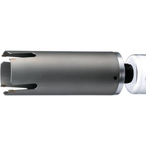 (株)ハウスビーエム ハウスB.M サイディングウッドコアボディ150mm SWB-150 【DIY 工具 TRUSCO トラスコ 】【おしゃれ おすすめ】[CB99]