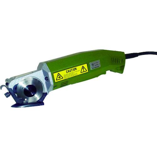 アルス 電動ミニカッター HC1007ACH 【DIY 工具 TRUSCO トラスコ 】【おしゃれ おすすめ】[CB99]