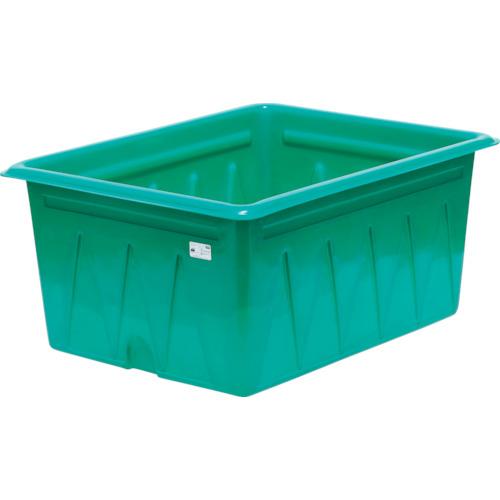 スイコー SK型 角型特殊容器530L SK-530 【DIY 工具 TRUSCO トラスコ 】【おしゃれ おすすめ】[CB99]