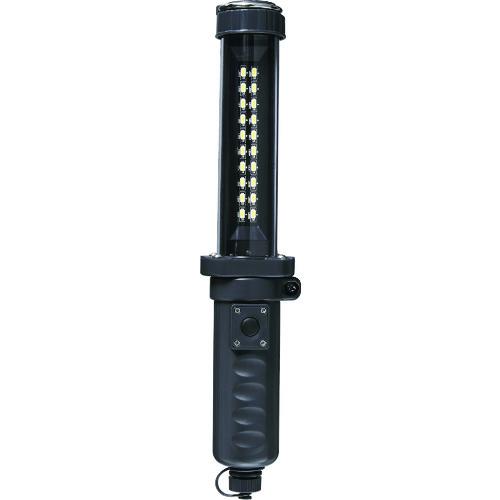 ハタヤ 充電式LEDジョーハンドランプ LW-10N 【DIY 工具 TRUSCO トラスコ 】【おしゃれ おすすめ】[CB99]