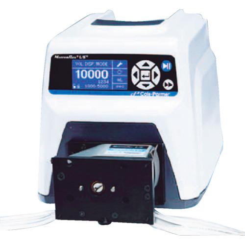 ヤマト デジタル送液ポンプ 07522-20 【DIY 工具 TRUSCO トラスコ 】【おしゃれ おすすめ】[CB99]