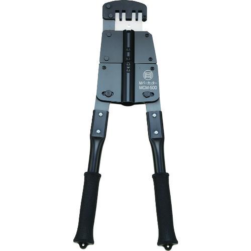 マーベル Mバーカッター MCM-500 【DIY 工具 TRUSCO トラスコ 】【おしゃれ おすすめ】[CB99]
