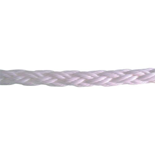 (株)テザック TESAC ダイナミクスHS12ロープ D-HS-12-10MM 【DIY 工具 TRUSCO トラスコ 】【おしゃれ おすすめ】[CB99]