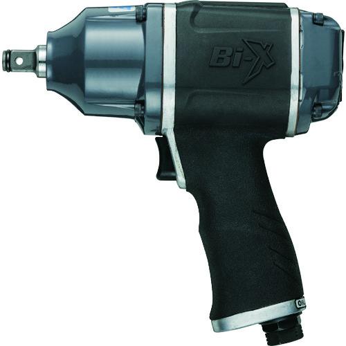 ベッセル エアーインパクトレンチ GT-1700BX GT-1700BX 【DIY 工具 TRUSCO トラスコ 】【おしゃれ おすすめ】[CB99]