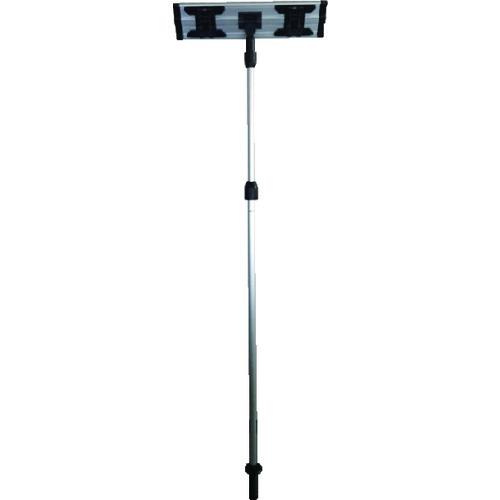 小津産業 天井用モップセット 103382 【DIY 工具 TRUSCO トラスコ 】【おしゃれ おすすめ】[CB99]