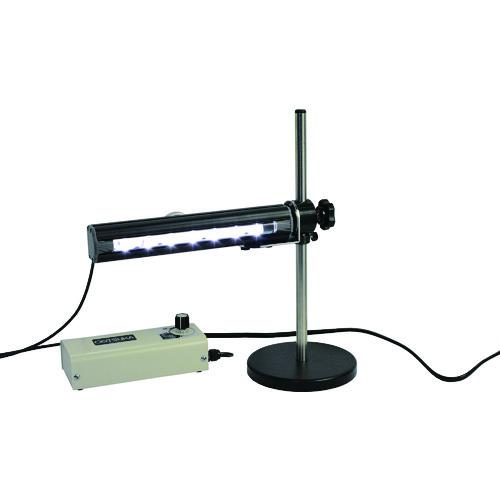 オーツカ LED表面キズ検査照明 バーライト3型 BARLIGHT3 【DIY 工具 TRUSCO トラスコ 】【おしゃれ おすすめ】[CB99]