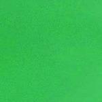 山崎産業(株) コンドル (床保護シート)ニュービニールシート(平板) F-169-H-G 【DIY 工具 TRUSCO トラスコ 】【おしゃれ おすすめ】[CB99]