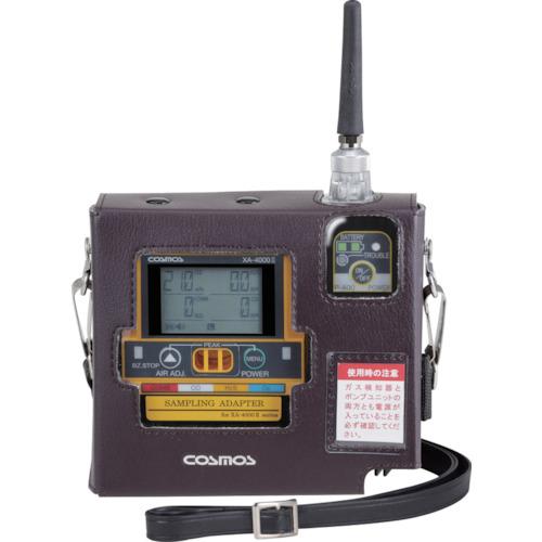 新コスモス XA40002用ポンプユニットセット PA-40002 【DIY 工具 TRUSCO トラスコ 】【おしゃれ おすすめ】[CB99]