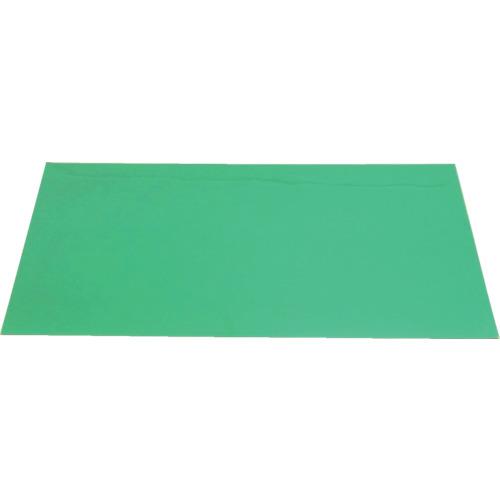 エクシール リフトマット 3mm厚 1800×1200 LIFT3-1812 【DIY 工具 TRUSCO トラスコ 】【おしゃれ おすすめ】[CB99]