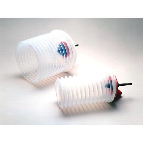 ボッシュ 吸塵SDSプラスシャンクL PC-SDS/LE 【DIY 工具 TRUSCO トラスコ 】【おしゃれ おすすめ】[CB99]