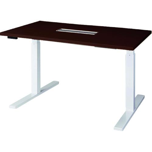 ナイキ 昇降テーブル リフティーナ LTM1590H-WWN 【DIY 工具 TRUSCO トラスコ 】【おしゃれ おすすめ】[CB99]
