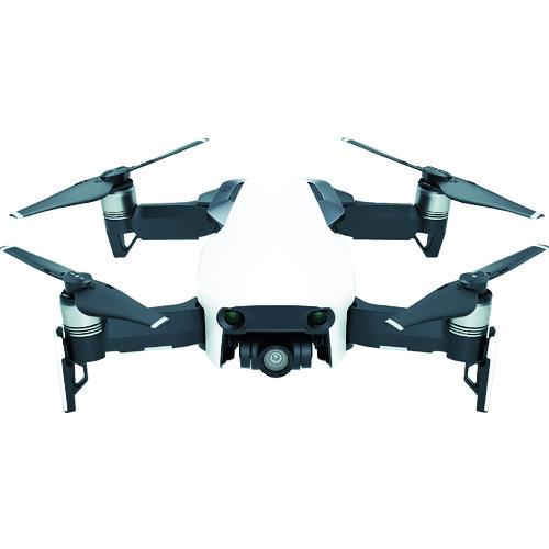 DJI Mavic Air Fly More コンボ アークティックホワイト D-159978 【DIY 工具 TRUSCO トラスコ 】【おしゃれ おすすめ】[CB99]