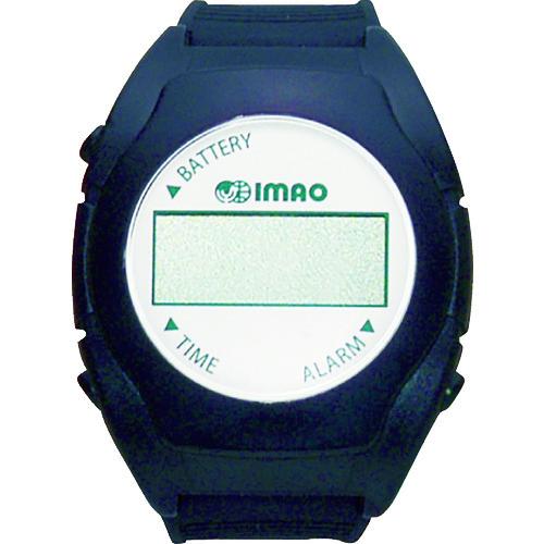 イマオ メッセージ受信機 FW-MER01 【DIY 工具 TRUSCO トラスコ 】【おしゃれ おすすめ】[CB99]