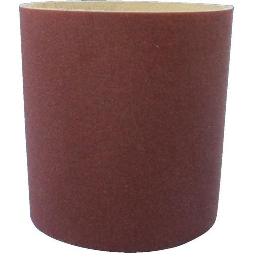 マイン ワイド100巾研磨布ベルトA180 (20本入) C9100-A180 【DIY 工具 TRUSCO トラスコ 】【おしゃれ おすすめ】[CB99]
