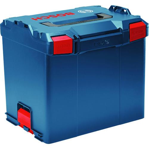 ボッシュ ボックスLL(エルボックスシステム) L-BOXX374N 【DIY 工具 TRUSCO トラスコ 】【おしゃれ おすすめ】[CB99]