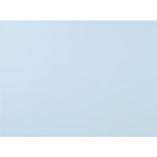 トラスコ中山(株) TRUSCO ホワイトボードシート 無地タイプ T0.5×900X1800 TWSM-1809 【DIY 工具 TRUSCO トラスコ 】【おしゃれ おすすめ】[CB99]