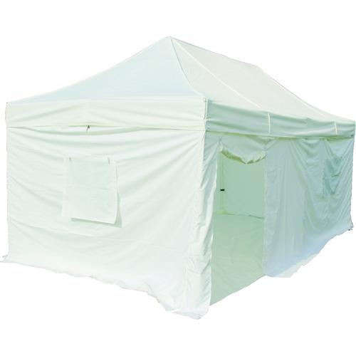 旭 かんたん災害避難用テント SHT-1 【DIY 工具 TRUSCO トラスコ 】【おしゃれ おすすめ】[CB99]