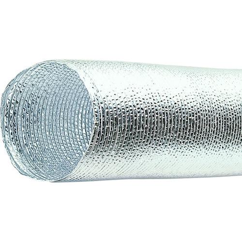 カナフレックス カナアルミダクト 250径 5m DC-AL-250-05 【DIY 工具 TRUSCO トラスコ 】【おしゃれ おすすめ】[CB99]