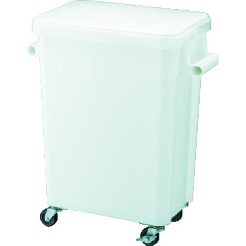 リス 材料保管容器45 GGYK013 【DIY 工具 TRUSCO トラスコ 】【おしゃれ おすすめ】[CB99]