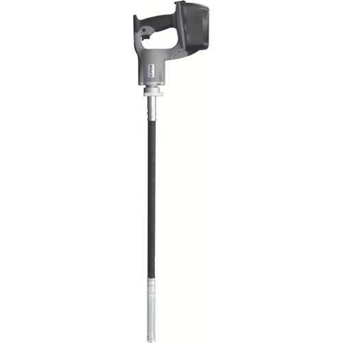 エクセン コードレスバイブレータ フレキタイプ C28F0.6M 【DIY 工具 TRUSCO トラスコ 】【おしゃれ おすすめ】[CB99]