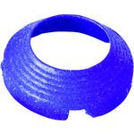 送料無料 手作業工具 水道 空調配管用工具 フレアリングツールの関連商品 アサダ フレアタイト 3 4 低価格化 おしゃれ TRUSCO おすすめ 100個入 FT12340 CB99 人気海外一番 DIY 工具 トラスコ