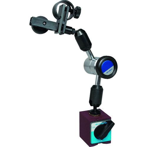 カネテック 微動金具付きハイロックミニベース MB-PSX-V 【DIY 工具 TRUSCO トラスコ 】【おしゃれ おすすめ】[CB99]