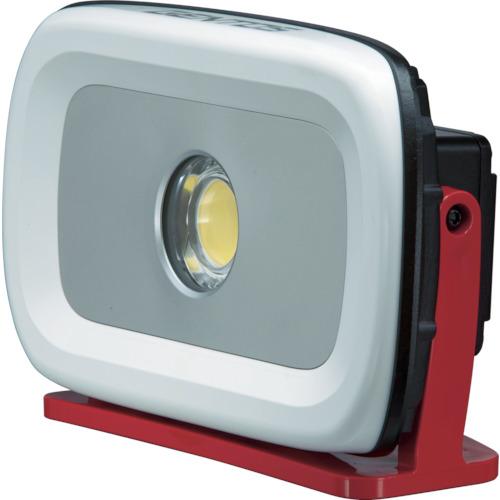 ジェントス(株) GENTOS LED投光器 GANZ 303 GZ-303 【DIY 工具 TRUSCO トラスコ 】【おしゃれ おすすめ】[CB99]