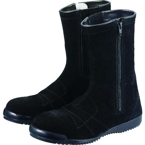 保護具 安全靴 作業靴 安全靴の関連商品 シモン 高所作業用安全靴 3055黒床 26.5 TRUSCO 新入荷 流行 トラスコ DIY 3055BKT-26.5 おしゃれ 工具 CB99 おすすめ アウトレット