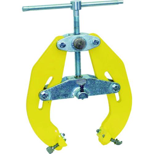 SUMNER ウルトラフィットクイック No.2 S781550 【DIY 工具 TRUSCO トラスコ 】【おしゃれ おすすめ】[CB99]