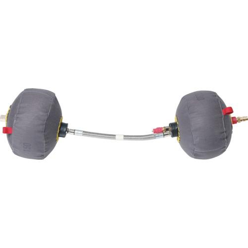 SUMNER パージダム250mm (10 ) S786005 【DIY 工具 TRUSCO トラスコ 】【おしゃれ おすすめ】[CB99]