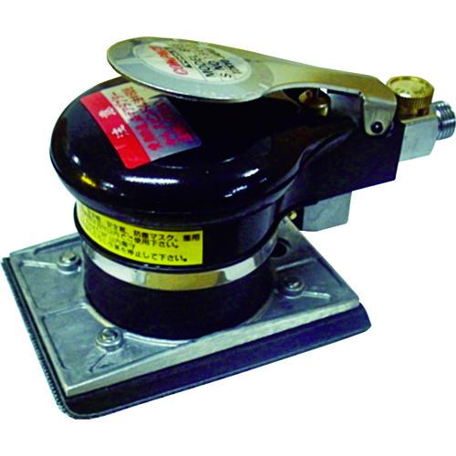 コンパクト・ツール(株) コンパクトツール 非吸塵式オービタルサンダー 813 MPS 813_MPS 【DIY 工具 TRUSCO トラスコ 】【おしゃれ おすすめ】[CB99]
