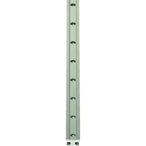 イグス(株) igus ドライリンTミニチュアガイドレール15型 TS-04-15-1000 【DIY 工具 TRUSCO トラスコ 】【おしゃれ おすすめ】[CB99]