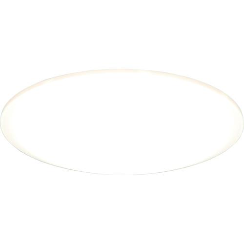 アイリスオーヤマ(株) LED事業本部 IRIS LEDシーリングライト5.0シリーズ 12畳調光 5200lm CL12D-5.0 【DIY 工具 TRUSCO トラスコ 】【おしゃれ おすすめ】[CB99]