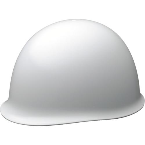 ミドリ安全 PC製ヘルメット 遮熱タイプ SC-MPC2HRA-KP-W 【DIY 工具 TRUSCO トラスコ 】【おしゃれ おすすめ】[CB99]