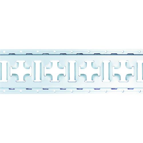 オールセーフ(株) allsafe クリーンクロスレール TR-CRAL-HAH 【DIY 工具 TRUSCO トラスコ 】【おしゃれ おすすめ】[CB99]
